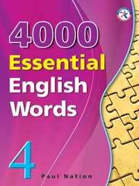 4000 essential english words 3 audio free download