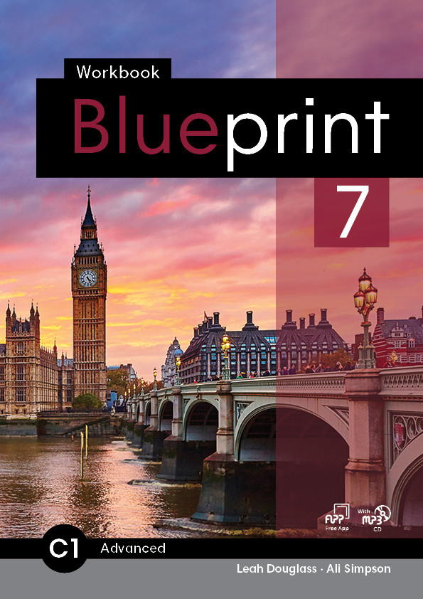 Compass publishing blueprint 7 workbook malvernweather Images